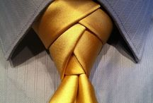 viazanie kravaty