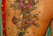 tattoos n peircings