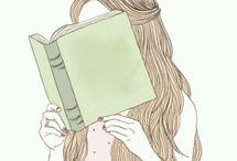 Book Blog