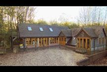 YouTube videos / Venables Oak is the trading name of Venables Brothers Ltd, a name synonymous with oak and hardwoods for over 150 years. Based in Shropshire, UK, as bespoke joiners and timber suppliers Venables Oak has a lifetime's experience in working with wood, from cathedral roofs to dining tables.