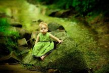 II CHILDREN PHOTOGRAPHY