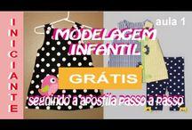 modelos bb