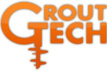 Customer Reviews / Read our customer reviews! https://grouttech.com/reviews/