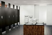 jialifu love / lastest design toilet partitions