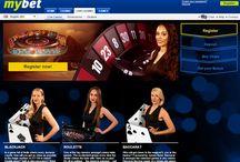 Live Casino Reviews / Live Casino Reviews