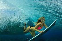 Surf 4kicks