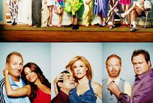 TV & Movies / Some are cringeworthy but these are some of my fav current and past TV shows & movies