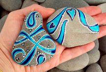 Nataysia'a craft