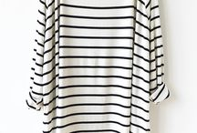Clothing / by Phoebe Ann Geliberte