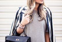 style i love / street style