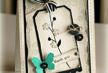 3 cards-butterflies 2