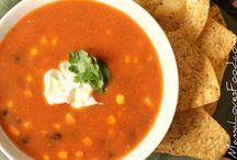 Crock Pot Quick / Crock pot recipes / by Michele Hunt