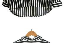 WealFeel Shirts And Tops