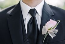 For the Groom
