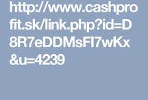 Cashprofit - register