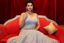 Beauty & Fashion Tips for Women