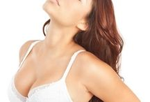 Natural Breast Enlargement Methods
