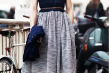 Sukienki/Dress / Inspirujące sukienki/dresses