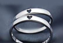 anillos para boda