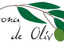 Comprar aceite de oliva virgen extra online |http://www.coronadeolivo.com / http://www.coronadeolivo.com   Comprar aceite de oliva virgen extra online  Tienda online donde comprar Aceite de Oliva Virgen Extra. Venta de aceite de oliva ecológico. Promoción de la cultura del aceite de oliva. Envíos a Europa.