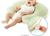 Must Have Baby Products and Giveaways on baby products!