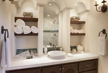 remodel ideas / by Brandie Siers