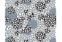 Fabric / Fabric <3  / by HƐ>PPYH<3LIC