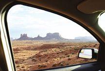 American Roadtrip - ZR