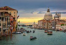 My soul is Italian!