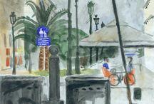 Πλατεία Αριστοτέλους  / Ομαδική εικαστική έκθεση στην IANOS GALLERY  Εγκαίνια: 9 Δεκεμβρίου 2013, 19.00 μ.μ., Διάρκεια: 9 Δεκεμβρίου - 5 Ιανουαρίου Καλλιτεχνική διεύθυνση: Μικρή Άρκτος Επιμέλεια: Ίρις Κρητικού Εκθέτουν οι: Γιάννης Βούρος, Ανδρέας Γεωργιάδης, Σοφία Δατσέρη, Μηνάς Καμπιτάκης, Βασίλης Λιαούρης, Τίμος Μπατινάκης, Γεωργία Μπλιάτσου, Γιώργος Μπουκής, Κωνσταντίνος Παλιάν, Γεύσω Παπαδάκη, Ντίνος Παπασπύρου, Κώστας Παπατριαντα-φυλλόπουλος, Αντώνης Πατεράκης, Κατερίνα Πέτρουλα, Πάβλος Χαµπίδης, Αθηνά Χατζή