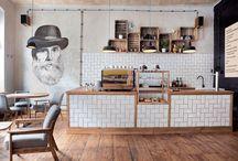 kedai coffe
