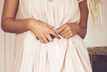 juhla mekkoja