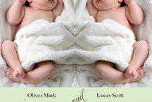 Future baby / by Angela DeCoteau