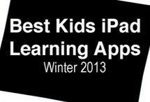 IPad/Kindle