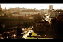 Oviedo, Música y cultura / Música y cultura son signos distintivos de Oviedo.