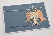 Γιορτη του πατερα-δωρα
