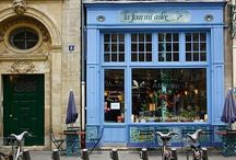 French Fantasy / by Karen Mack