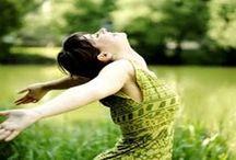 Addiction Treatment / by Spiritual River Addiction Help & Alcoholism Treatment