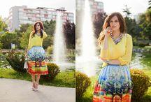 Love BLOG / Fashion Blog posts