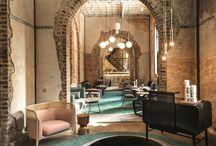 interior_furnishings