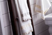 Laundry/Utility Room / by Amy Schultz