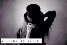 Halloween-Alice