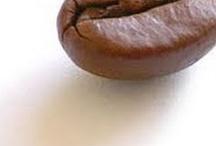 Coffee! / The healthy, tasty, universal drink - coffee.
