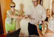 Ślub na Sycylii / Wedding in Sicily / Realizacja Gustownego Wesela ślubu i wesela na Sycylii / Planning and coordinating by Chic Wedding  wedding in Sicily