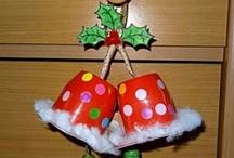 Noël carnaval