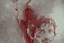 Art of the Hannibal