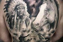 tatuointiideat
