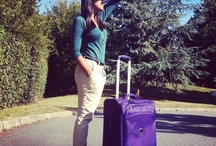 Delsey travel smart