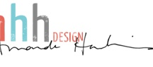design websites/downloads
