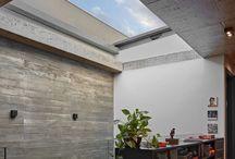 Telhado de vidro / Integrar ambiente interno e externo, permitir a entrada de iluminação natural e deixar seu imóvel mais charmoso e moderno, essas são algumas das vantagens do telhado de vidro.